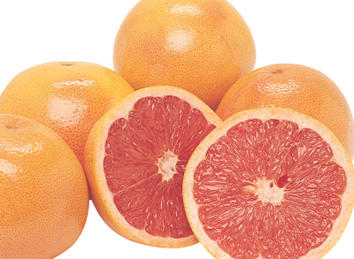 Benefits of Grapefruit and its Part in Weight Loss