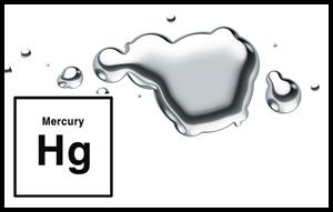 VO-mercury-1